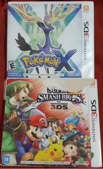 Capas Jogos Nintendo 2ds Sem Jogos