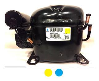 Ae4440y-aa1a Compresor Tecumseh 1/3 R134 115v Ae1022e-212-a4
