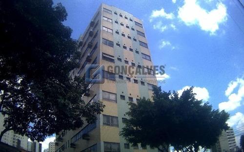 Imagem 1 de 2 de Locação Sala Sao Caetano Do Sul Santo Antonio Ref: 36703 - 1033-2-36703
