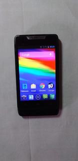 Celular Motorola Razr D1 Usado