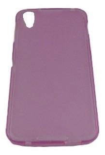 Capa Case Blackberry Neon Dtek50 ( Rosa ) Top !!