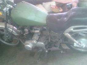 Suzuki Suzuki Gs-550cc