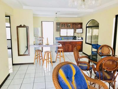 Lindo Apartamento Cartago Taras A 5 Min Paseo Metrópoli