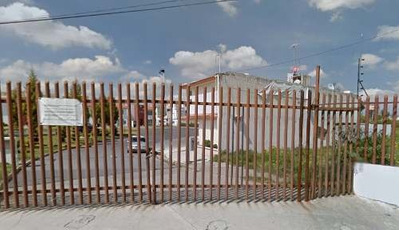 Casa En Venta En Jorge González Camarena