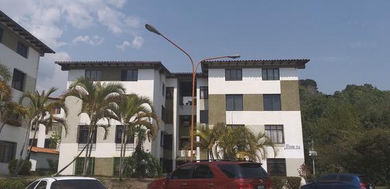 Se Vende Apartamento En La Hechicera Los Frailejones