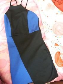 Vestido Para Fiesta Talla M , Precio 6000 Pesos