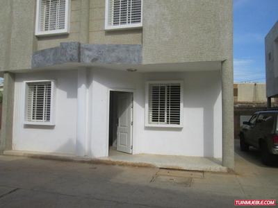 Anexo Apartamento Alquiler El Pilar 18-9309 Yis Chacin