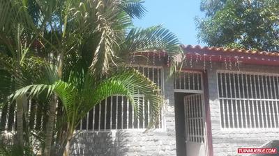 Espaciosa Casa La Fundación Barcelona