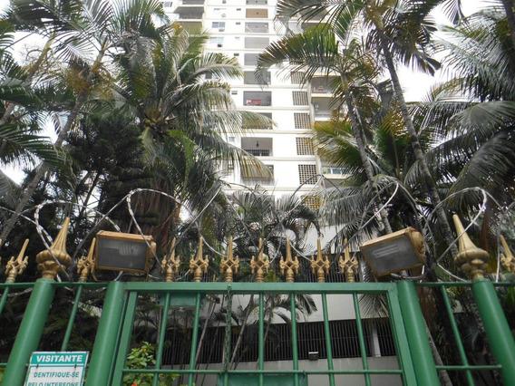 Apartamento Varanda, Sl Qt Dep Completa Vaga Vila Isabel