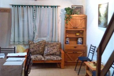 Duplex En Venta En Las Toninas
