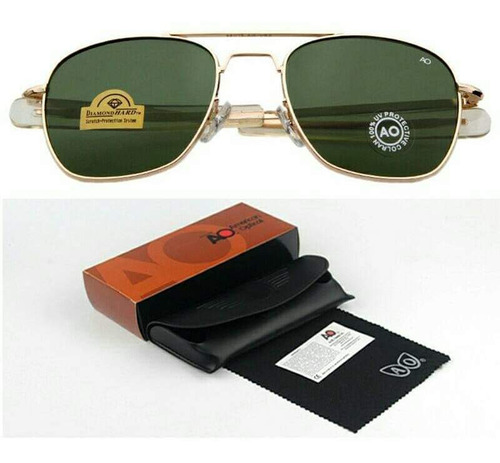 Gafas De Sol American Optical