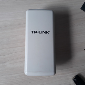 Cpe Tp Link