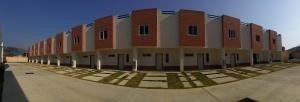 Townhouse Venta Manantial Codflex 20-8708 Marianela Marquez