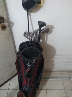 Bolsa De Golf Nike Sin Palos
