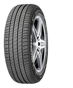 Pneu Michelin 195/65r15 Primacy 3 Greenx 91h Tl - Cobalt