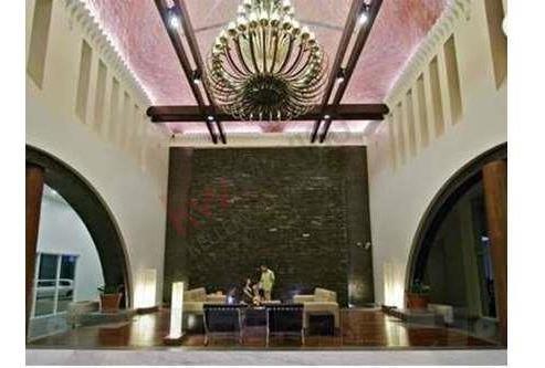 Venta De Pent House En Rosarito Beach Hotel