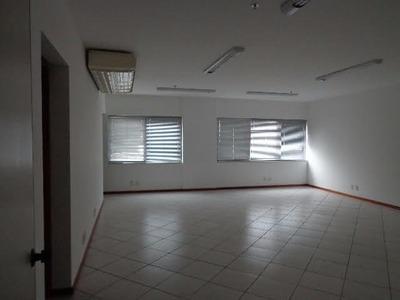 Edifício New Century - Pr00003 - 2847136