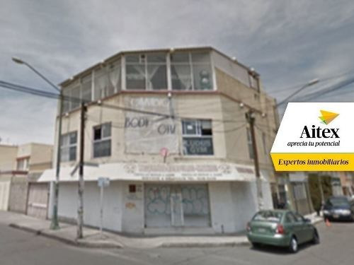Remate Bancario, Prado Churubusco   Casa En Remate Hipotecario