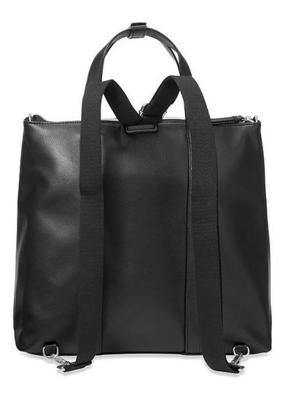 Backpack Victoria´s Secret Original $1,599 A Solo $1,300