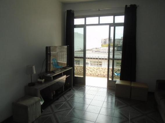 Apartamento Em Vila Valqueire, Rio De Janeiro/rj De 181m² 2 Quartos À Venda Por R$ 550.000,00 - Ap165720