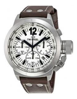 Reloj Tw Steel Ce1007