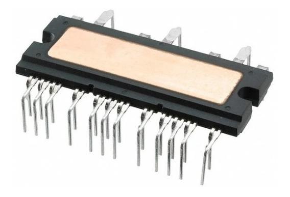 Módulo Scm1243mf Ar Condicionado Inverter Scm1243 Mf