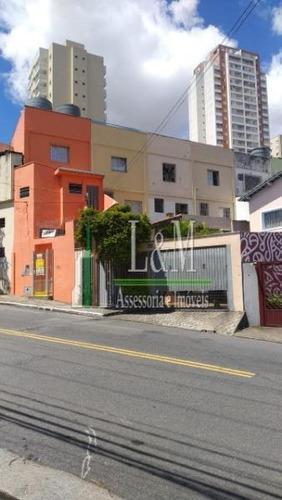 Sobrado Vila Da Saude Sao Paulo Sp Brasil - 2346