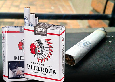 Acertada Lectura Cigarrillo Tabaco Tarot Telefónicamente Bog