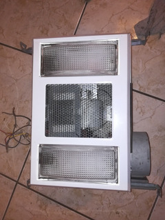 Extractor Para Cocina De Aire