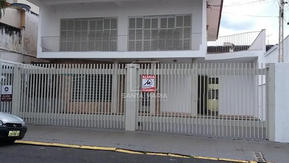 Salão/galpão (salão - Sobrado) 3 Dormitórios/suite, Cozinha Planejada - 57342allii