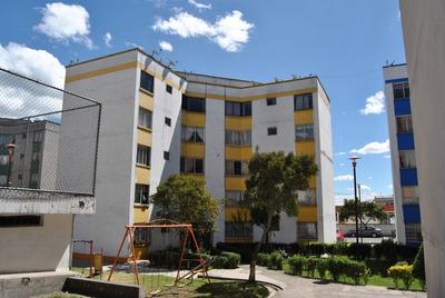Departamento Amplio; Sector El Recreo, Nuevo Hospital Iess