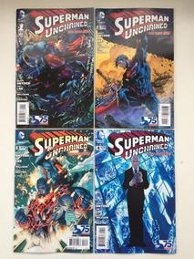 27 Comics Lote Dc Superman Action Superboy Aquaman Barbada
