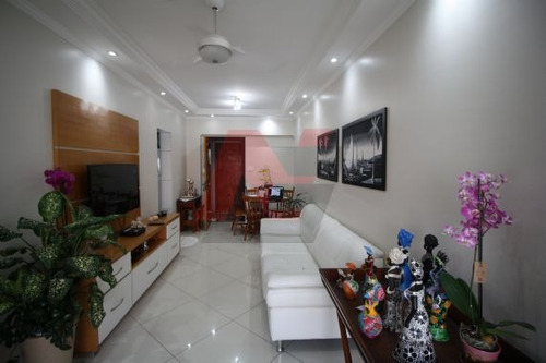 09521 -  Apartamento 2 Dorms, Km 18 - Osasco/sp - 9521