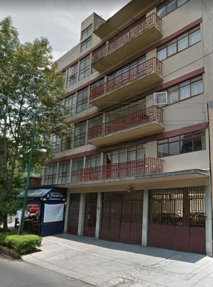 Departamento Gabriel Mancera 261 Del Valle Centro, Benito J