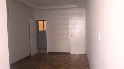 Apartamento Com 2 Quartos Para Comprar No Barro Preto Em Belo Horizonte/mg - 2900