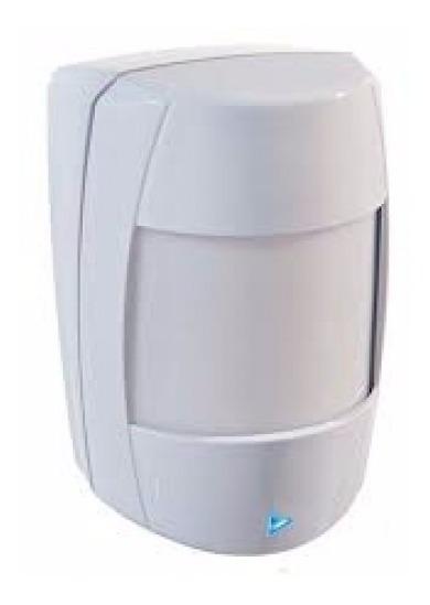 Sensor Infravermelho Blue - Com Fio - Digital - Ib-500