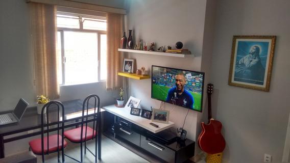 Apartamento Jardim Chapadão Campinas Mobiliado