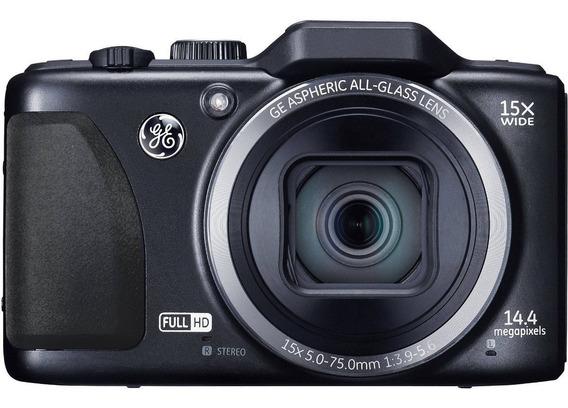 Câmera Ge G100
