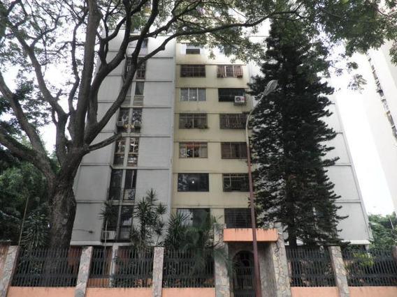 Apartamento Venta El Guayabal 19-16414 Jan