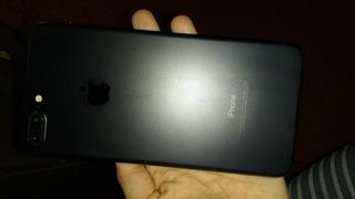 Celular iPhone 7plus 128 Gb