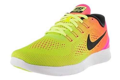 Zapato Deportivo Hombre (talla Col 42 10.5us) Nike Free