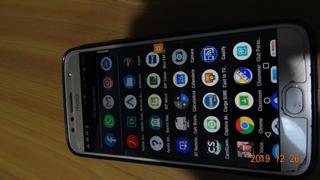 Motorola G5 S Plus Dado De Baja Por Seguro X Cambio