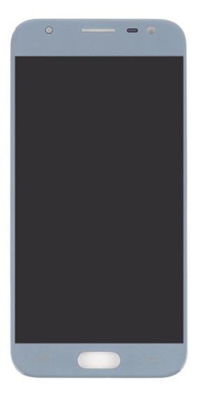 Profissional Tela Lcd Substituições Toque Digitador Display