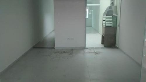 Imagem 1 de 13 de Casa Sobrado Para Venda, 3 Dormitório(s) - 436