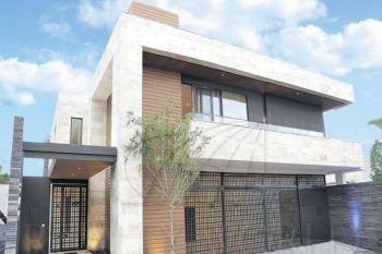 Casas En Venta En Zona Palo Blanco, San Pedro Garza García