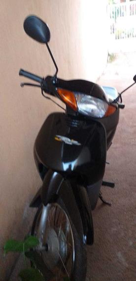 Honda 100+