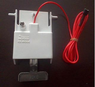 Sensor Grosor Hielo Fabrica Hielo Manitowoc 7627813