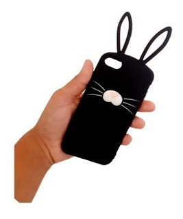 Capinha Apple iPhone 7/8