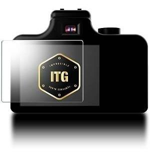 Nikon D4s / D600 / D610 / D800 / D800e / D810 / D7100 / Df /