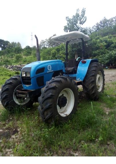 Gran Oportunidad, Tractor Agricola, ( Landini Atlas 80)